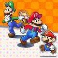 Play Nintendo Bros Attacks and Trio Attacks - MLPJ preview.jpg