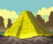 PyramidWario.png