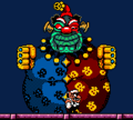 Rudy the Clown WL3 battle.png