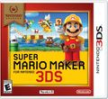 SMM3DS NA Nintendo Selects cover.jpg