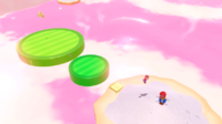 SMO Luncheon Moon 20.png