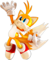 Tails Long Jump.png