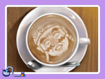WWG Thanks a Latte.png