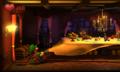 3DS LMansion 2 scrn02 e3.png