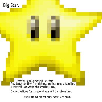 Bigstarad.png