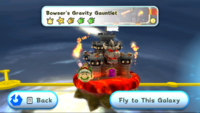 Bowser's Gravity Gauntlet.png