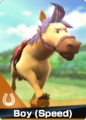 Card Horse Boy (Speed)1.png