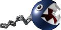 ChainChompMP8.png