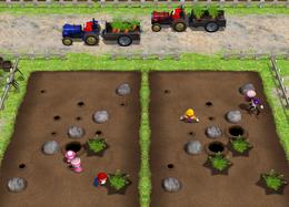 CropsRobbers.png