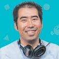 Ichiro Shimakura.png