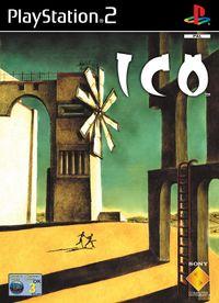 Ico Boxart.jpg