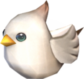 Little Bird SMO render.png