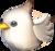 Little Bird SMO render.png