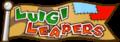 Luigi Leapers Logo.png
