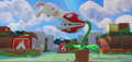 M+RKB-Potted-Piranha-Plant.png
