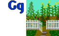 MEYFWL-GardenGate.png