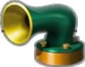 MKLHC Horn DiveAlarm.png