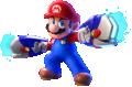 MRSoH Mario.png
