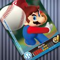 Option in a Play Nintendo opinion poll on who to pick as a leader in baseball and soccer in Mario Sports Superstars. Original filename: <tt>1x1-MSS_team_capt_mario.6ef5f3152e16d0ba.jpg</tt>