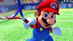 MTA Mario overalls.jpg