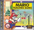 Mario Teaches Sums PC cover.jpg