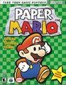 Paper Mario BradyGames.jpg