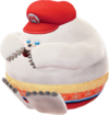 SMO Shiverian Racer Capture.png