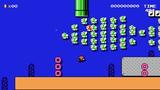 WiiU MarioMaker 040115 Scrn02.png