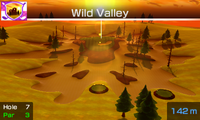 WildValley7.png