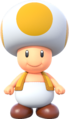 Yellow Toad New Super Mario Bros U Deluxe.png