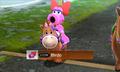 Birdo Horse Pro-MSS.png