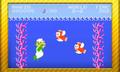 Collection SuperMarioBros NintendoBadgeArcade31.png