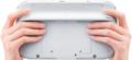 E3 Wii U GamePad Back Prototype.png