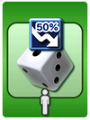 FS Venture Card Roll Shop -50%.png