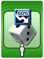 FS Venture Card Roll Shop -50%.png