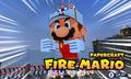 Fire Mario Papercraft.png