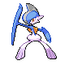 Gallade2.png