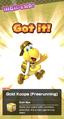 GoldKoopaFreerunningUnlock.png