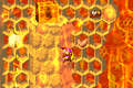 Hornet Hole GBA crate.png