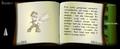 LM website bookshelf 15.png