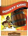 Level2 Sh Donkeykong Front.jpg