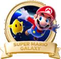 Logo Galaxy - Super Mario 3D All-Stars.png
