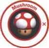 MK64Item-Mushroom.png