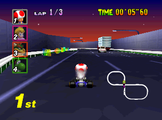MK64 Toad's Turnpike 1.png