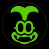 MK8 Iggy Emblem.png