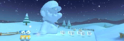 MKT Icon Frappe Snowland R.png
