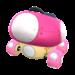 MKT Icon PinkMushmellow.png