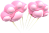 MKT Icon ToeBeanBalloons.png