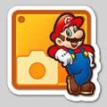 Mario (3DS Sound) - Nintendo Badge Arcade.jpg