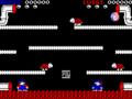 Mario Bros Amstrad CPC.png